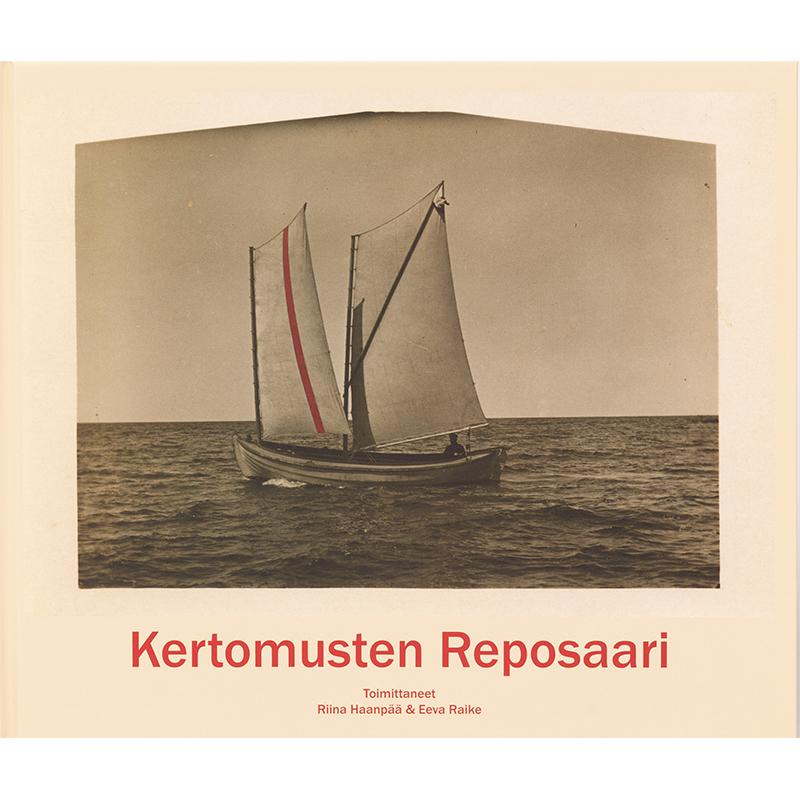Kertomusten Reposaari (520001)