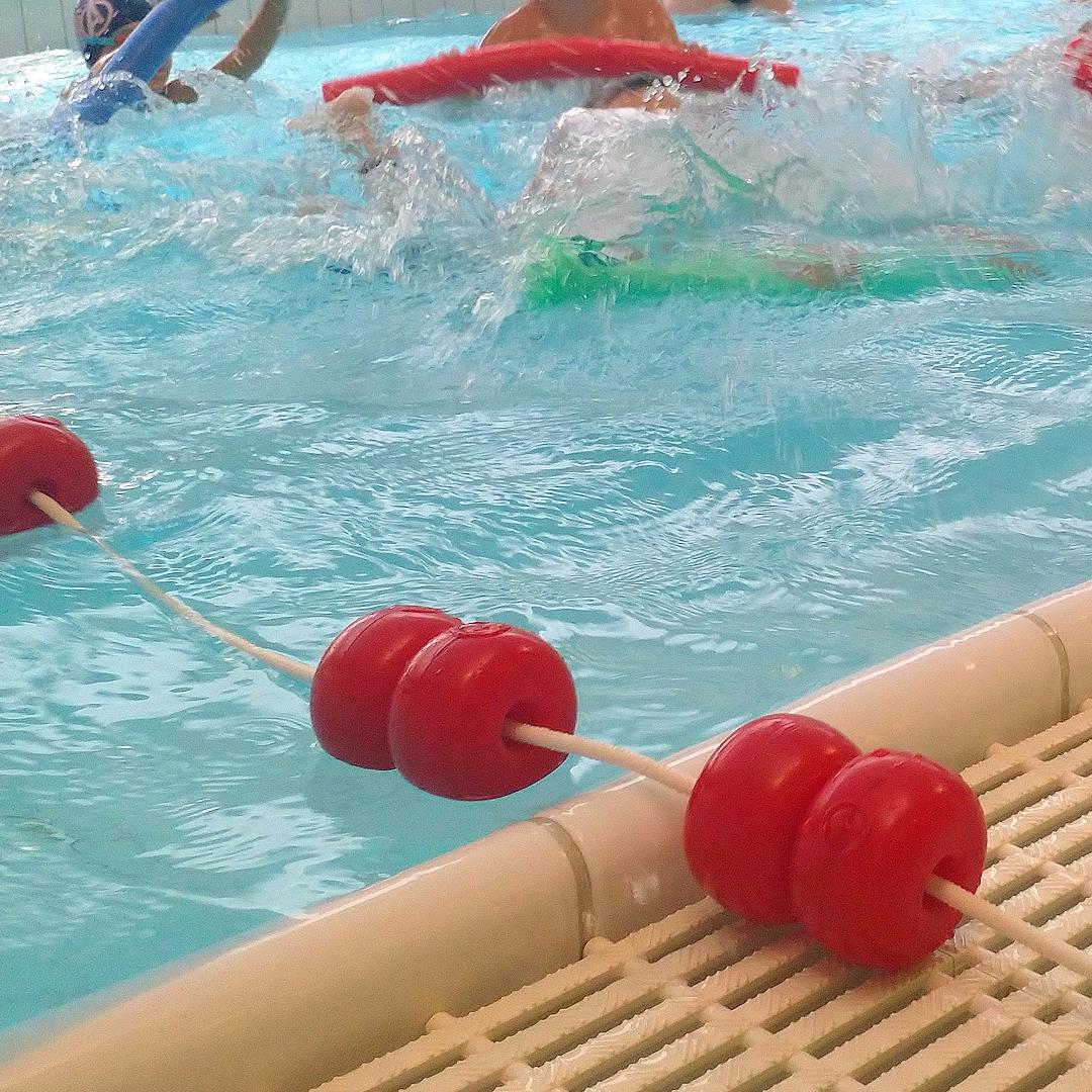 Uintiryhmä soveltava liikunta (602005)