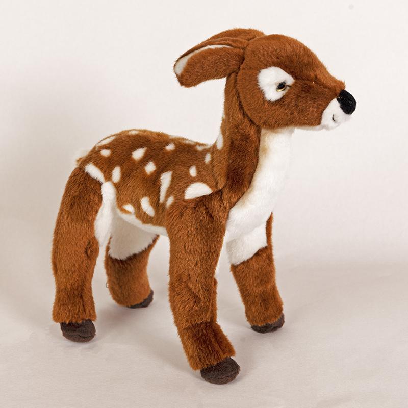 Bambi pehmolelu 29 cm (589015)